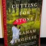 Review: Cutting for Stone